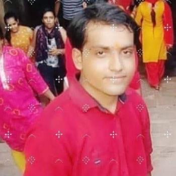Dheeraj Kumar-Freelancer in Patna,India