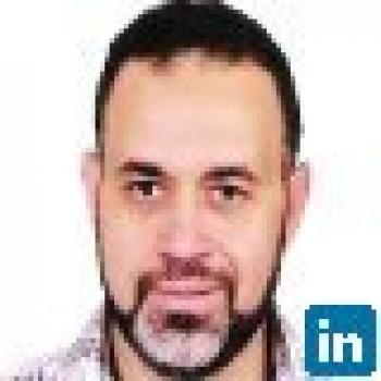 Wael Okasha-Freelancer in Cairo,Egypt