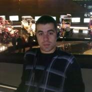 Nikola Grozdanovic-Freelancer in Belgrade,Serbia