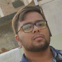 Mallabathula Aswanth-Freelancer in ,India