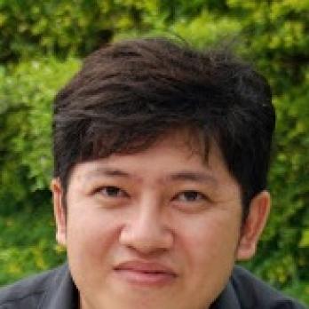 Yih Yong Siow-Freelancer in Kuala Lumpur,Malaysia
