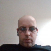 Coljan Limka-Freelancer in ,USA