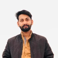 Muhammad Noman Afzal-Freelancer in Bahawalpur,Pakistan