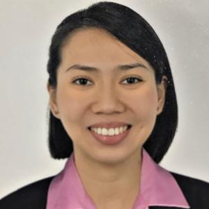 Abigail Francisco-Freelancer in Taguig City,Philippines
