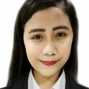 Marilyn Manalo-Freelancer in Bocaue,Philippines