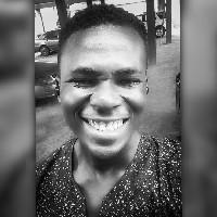 Uchegbu Prosper-Freelancer in Abia,Nigeria