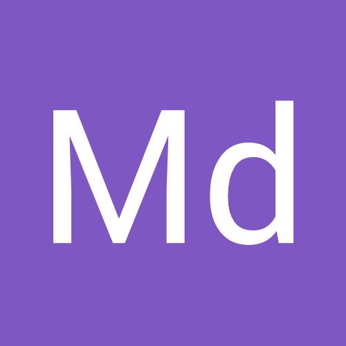Md Mostaim-Freelancer in Dhaka,Bangladesh