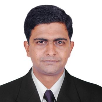 Sourabh Kulkarni-Freelancer in Pune,India
