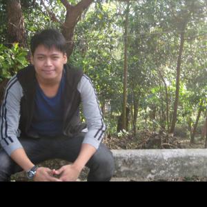 Gian Carlo Surla-Freelancer in Angeles City,Philippines