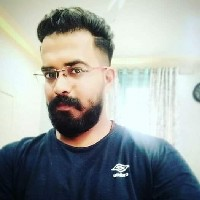 Akshay Arvind Deshpande-Freelancer in ,India