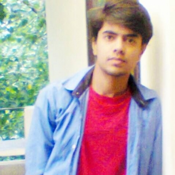 Nilesh Tripathi-Freelancer in Ghaziabad,India