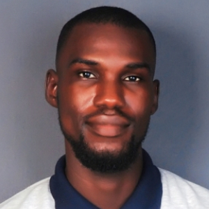 Kehinde Ojo-Freelancer in Abuja,Nigeria