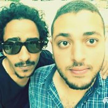Abdulaziz Alqadi-Freelancer in New Cairo City,Egypt