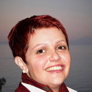 Miroslava Ivanova-Freelancer in Shoumen,Bulgaria