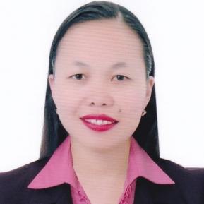 Lunamira Manayon-Freelancer in Davao City,Philippines