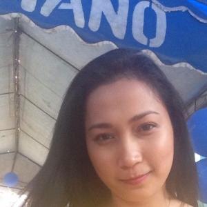 Reyna Princess-Freelancer in davao ,Philippines