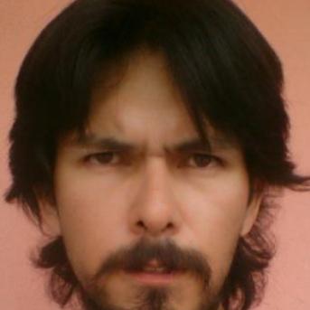 Alejandro Rodriguez-Freelancer in Queretaro,Mexico