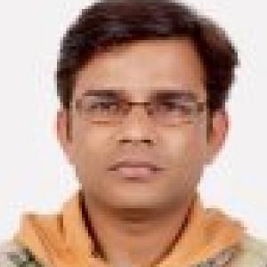 Vijay Kant-Freelancer in Greater Noida,India