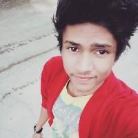 Ketan Patel-Freelancer in ,India