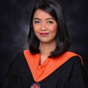 Christine Joyce Marcos-Freelancer in Manila,Philippines