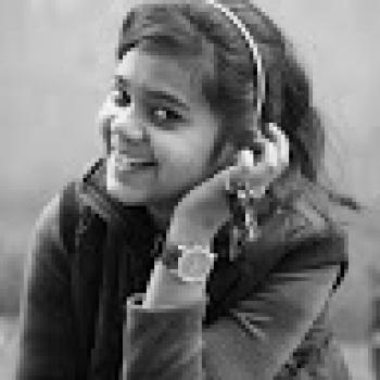 Supriya Singh-Freelancer in Pune,India