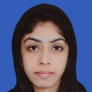 Mahi Khalid-Freelancer in Lahore,Pakistan