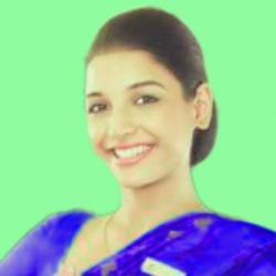 Ks Ishara-Freelancer in Colombo,Sri Lanka