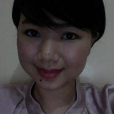 Kana Ichikawa-Freelancer in Makati,Philippines