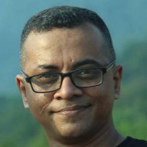 Mallik Afroz Abdullah Rushdi-Freelancer in Dhaka,Bangladesh