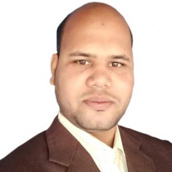 Abdul Alim-Freelancer in Dhaka,Bangladesh
