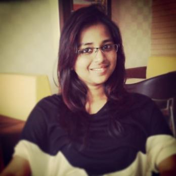 Susanna Sahoo-Freelancer in Bhubaneswar,India