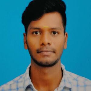 Mani Kandan-Freelancer in Salem,India