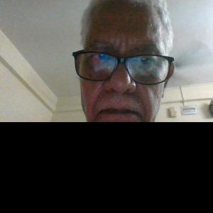 Subodh Kumar Sharma-Freelancer in ,India