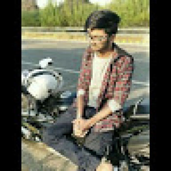Mehul Singh-Freelancer in Noida,India