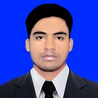 MD. Rakibul Islam-Freelancer in Dhaka,Bangladesh