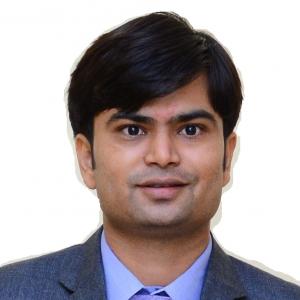 Vijaykumar Khatrani-Freelancer in ,India