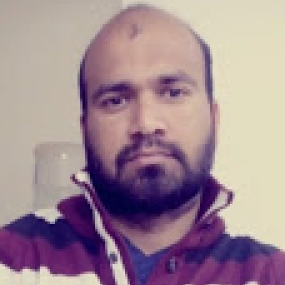 Sunil Kumar-Freelancer in ,India