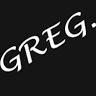 Gregory Iheaneme-Freelancer in Lagos,Nigeria