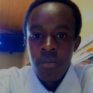 Fidel Kiptoo-Freelancer in Naivasha,Kenya