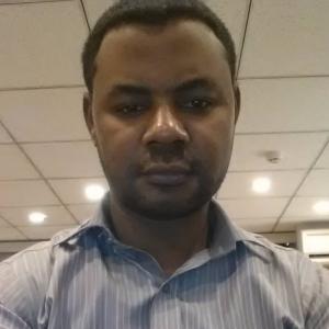 Jamshed Ahmed-Freelancer in Karachi,Pakistan