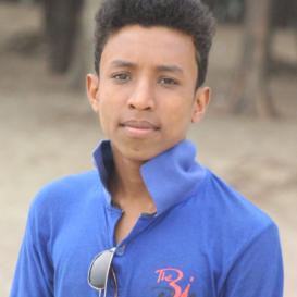 Mohammad Rasel-Freelancer in Riyadh,Saudi Arabia