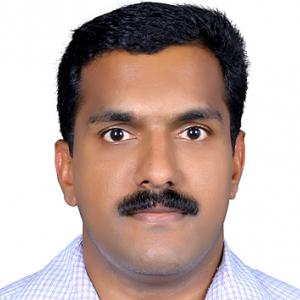 Biju Varghese-Freelancer in ,India
