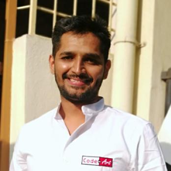 Venkatadri Krishnamurthy-Freelancer in Bengaluru,India