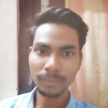 Mr Shakeb Alam-Freelancer in Azamgarh,India
