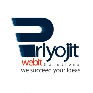 Priyojit Dutta-Freelancer in Kolkata,India