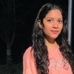 Somya Shrivastava-Freelancer in ,India