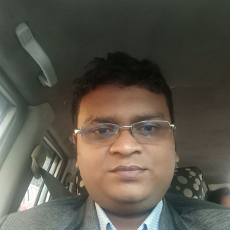 Mahbub Shuvo-Freelancer in Dhaka,Bangladesh