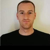 Josip Knezevic-Freelancer in ,Croatia