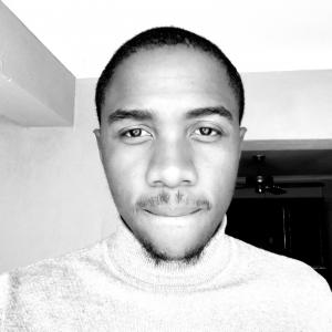 Owen Mulaudzi-Freelancer in Johannesburg,South Africa