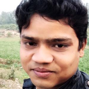 Sushanto Roy-Freelancer in Dhaka,Bangladesh